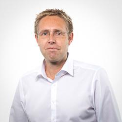 Advokat Trond Wåland