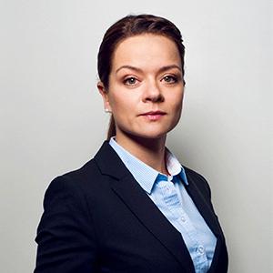 Advokat Janken Benestad