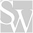 Advokatene Stray & Wåland Logo
